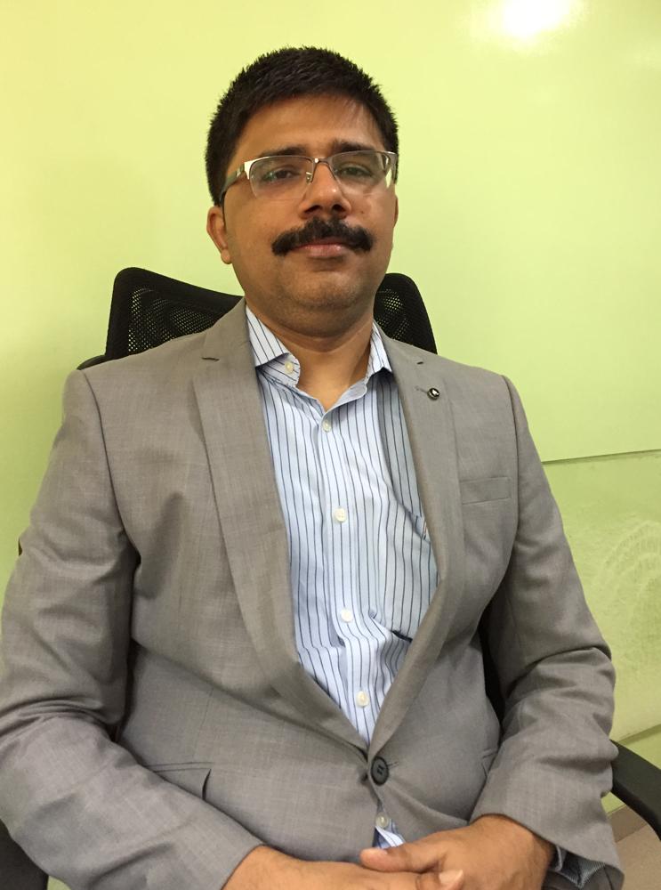 Doctor Ankush singh