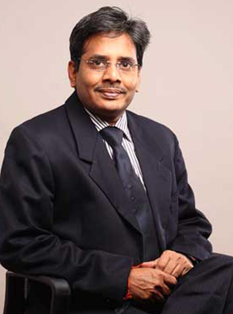 Doctor Ramana Dandamudi