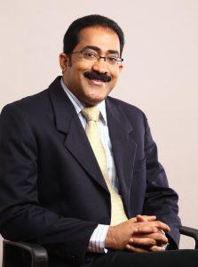 Dr. Satish Ghanta